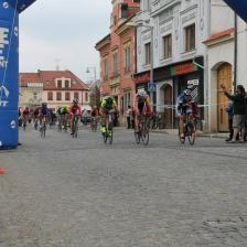 2015-UAC-KarlovyVary_Unhost-foto #3