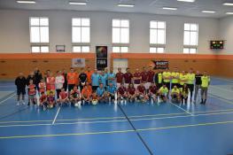 2018-02 - turnaj fotbal foto #1